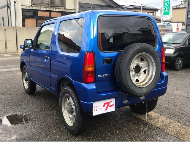 「スズキ」「ジムニー」「コンパクトカー」「石川県」の中古車8