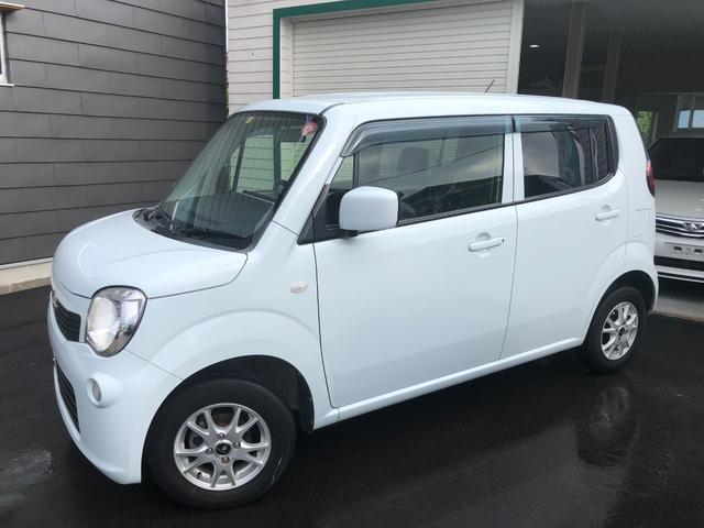 「日産」「モコ」「コンパクトカー」「富山県」の中古車21