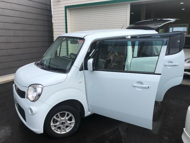 「日産」「モコ」「コンパクトカー」「富山県」の中古車22