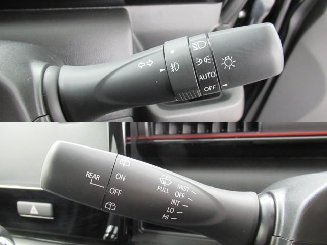 ハイブリッドX 衝突被害軽減システム LEDヘッドランプ 記録簿 アイドリングストップ(7枚目)