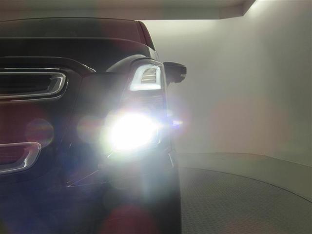ハイブリッドX 衝突被害軽減システム LEDヘッドランプ 記録簿 アイドリングストップ(18枚目)