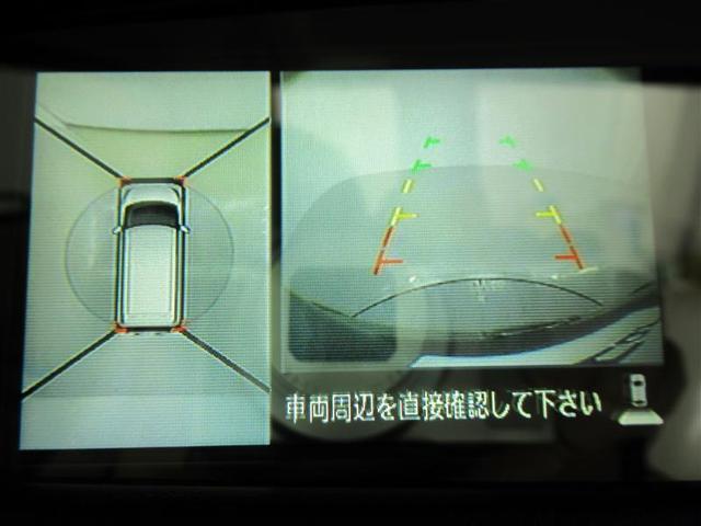 X フルセグ メモリーナビ DVD再生 電動スライドドア ワンオーナー 記録簿 アイドリングストップ(6枚目)