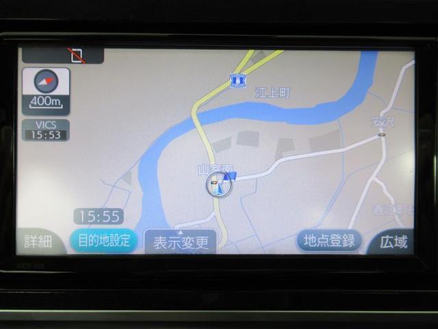 ハイブリッドG ワンセグ メモリーナビ バックカメラ 衝突被害軽減システム ETC 両側電動スライド 乗車定員7人 3列シート 記録簿(5枚目)