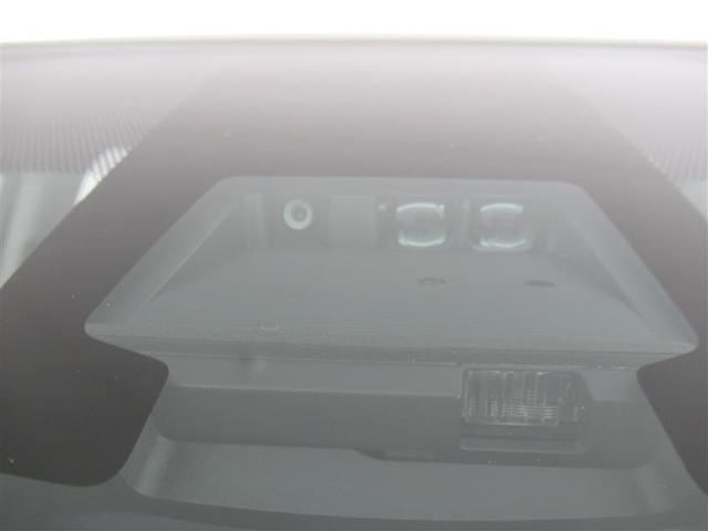ハイブリッドG ワンセグ メモリーナビ バックカメラ 衝突被害軽減システム ETC 両側電動スライド 乗車定員7人 3列シート 記録簿(14枚目)