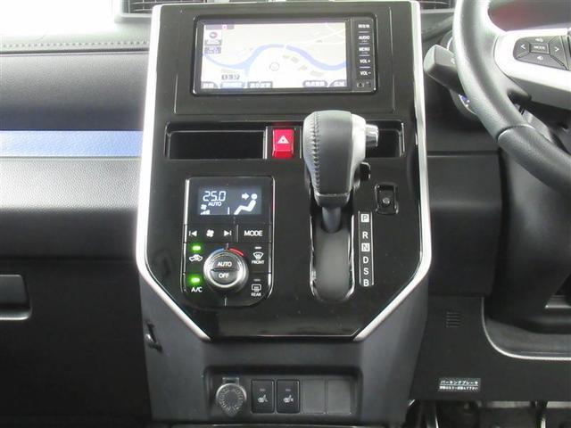 カスタムG S ワンセグ メモリーナビ バックカメラ 衝突被害軽減システム ETC 両側電動スライド LEDヘッドランプ ワンオーナー 記録簿 アイドリングストップ(7枚目)