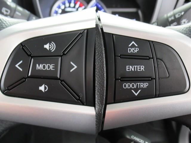 カスタムG S ワンセグ メモリーナビ バックカメラ 衝突被害軽減システム ETC 両側電動スライド LEDヘッドランプ ワンオーナー 記録簿 アイドリングストップ(9枚目)
