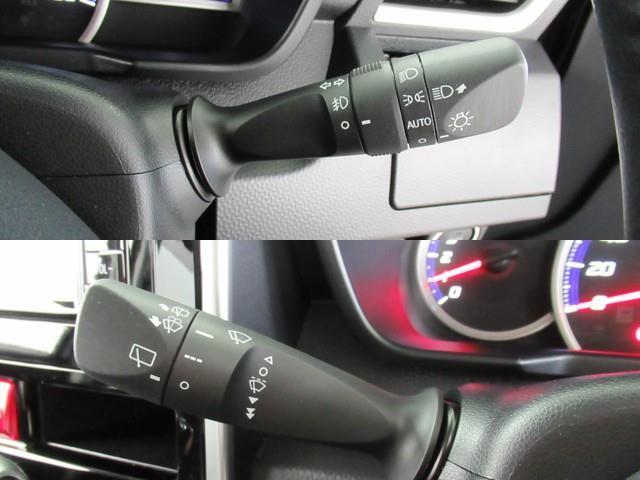 カスタムG S ワンセグ メモリーナビ バックカメラ 衝突被害軽減システム ETC 両側電動スライド LEDヘッドランプ ワンオーナー 記録簿 アイドリングストップ(10枚目)