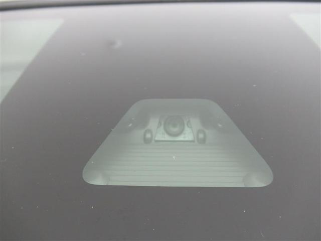 カスタムG S ワンセグ メモリーナビ バックカメラ 衝突被害軽減システム ETC 両側電動スライド LEDヘッドランプ ワンオーナー 記録簿 アイドリングストップ(15枚目)