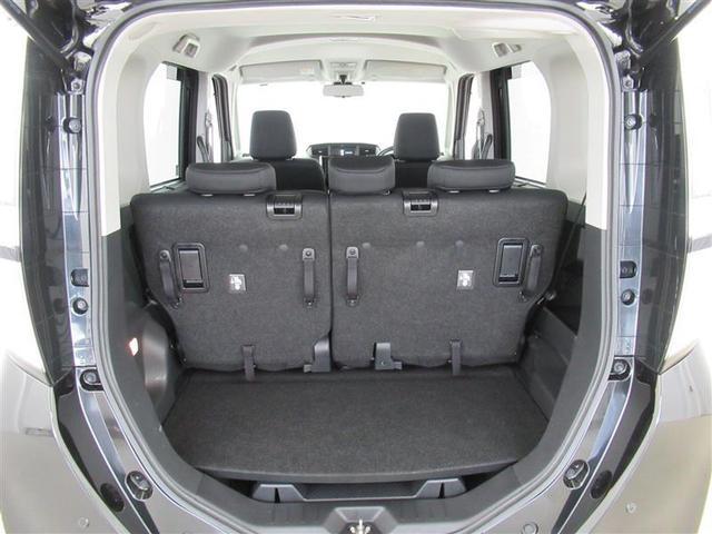 カスタムG S ワンセグ メモリーナビ バックカメラ 衝突被害軽減システム ETC 両側電動スライド LEDヘッドランプ ワンオーナー 記録簿 アイドリングストップ(16枚目)