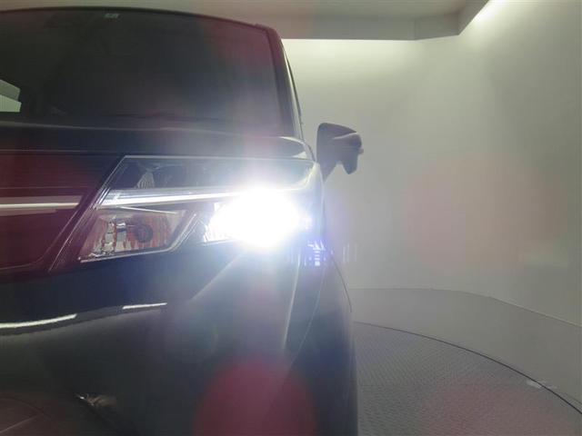 カスタムG S ワンセグ メモリーナビ バックカメラ 衝突被害軽減システム ETC 両側電動スライド LEDヘッドランプ ワンオーナー 記録簿 アイドリングストップ(20枚目)