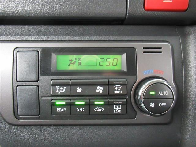 スーパーGL ダークプライム 4WD ワンセグ メモリーナビ バックカメラ ETC 両側電動スライド LEDヘッドランプ ワンオーナー 記録簿 ディーゼル(7枚目)