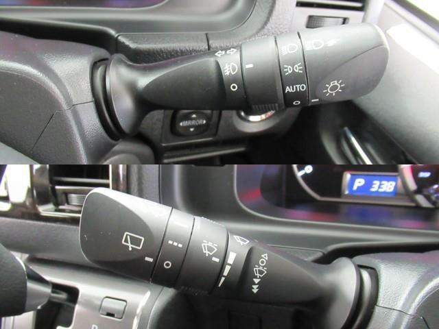 スーパーGL ダークプライム 4WD ワンセグ メモリーナビ バックカメラ ETC 両側電動スライド LEDヘッドランプ ワンオーナー 記録簿 ディーゼル(10枚目)