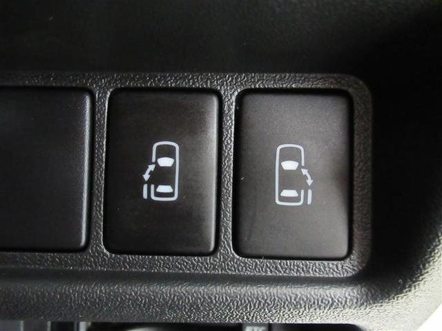 スーパーGL ダークプライム 4WD ワンセグ メモリーナビ バックカメラ ETC 両側電動スライド LEDヘッドランプ ワンオーナー 記録簿 ディーゼル(11枚目)