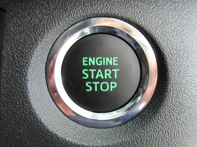 スーパーGL ダークプライム 4WD ワンセグ メモリーナビ バックカメラ ETC 両側電動スライド LEDヘッドランプ ワンオーナー 記録簿 ディーゼル(13枚目)