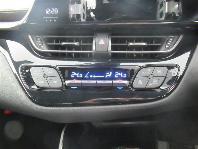 「トヨタ」「C-HR」「SUV・クロカン」「福井県」の中古車5