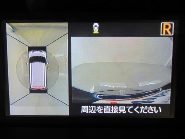 「トヨタ」「タンク」「ミニバン・ワンボックス」「福井県」の中古車6