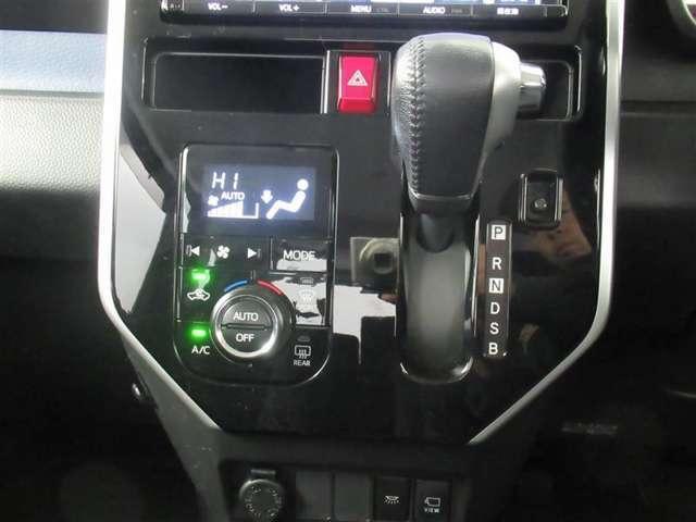 「トヨタ」「タンク」「ミニバン・ワンボックス」「福井県」の中古車7