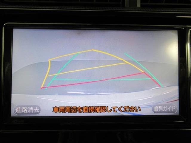 「トヨタ」「アクア」「コンパクトカー」「福井県」の中古車6