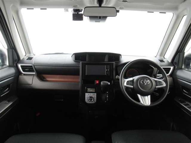 「トヨタ」「タンク」「ミニバン・ワンボックス」「福井県」の中古車4