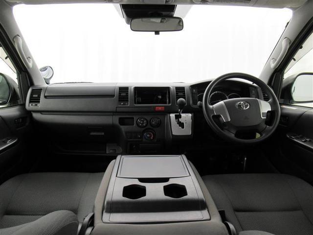 DX GLパッケージ 4WD 衝突被害軽減システム 乗車定員6人 記録簿 ディーゼル(4枚目)