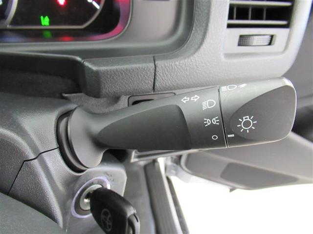 DX GLパッケージ 4WD 衝突被害軽減システム 乗車定員6人 記録簿 ディーゼル(6枚目)