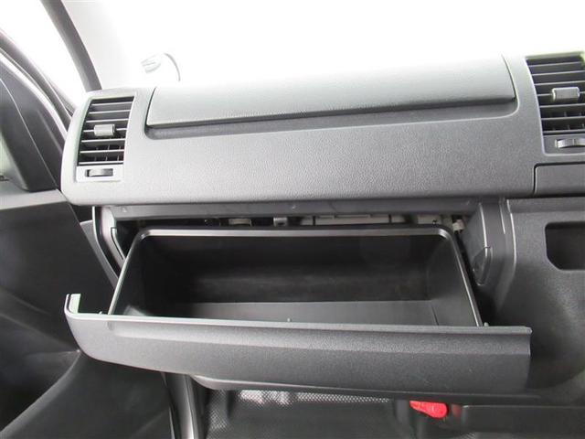 DX GLパッケージ 4WD 衝突被害軽減システム 乗車定員6人 記録簿 ディーゼル(11枚目)