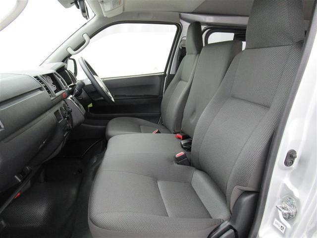 DX GLパッケージ 4WD 衝突被害軽減システム 乗車定員6人 記録簿 ディーゼル(15枚目)