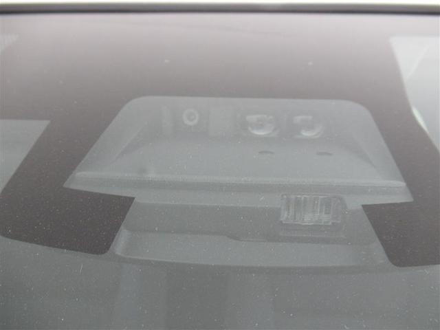 TX ワンセグ メモリーナビ バックカメラ 衝突被害軽減システム ETC ワンオーナー 記録簿(13枚目)