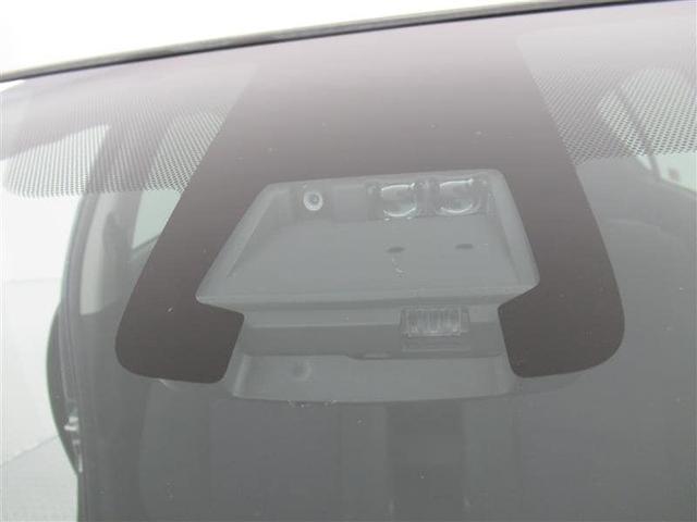 「トヨタ」「アクア」「コンパクトカー」「福井県」の中古車18