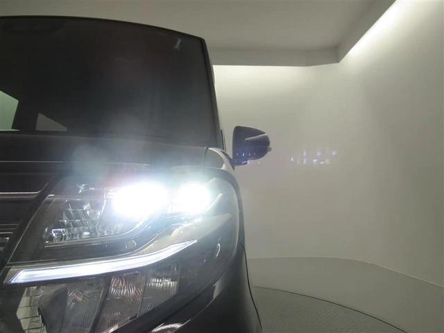 「ダイハツ」「タント」「コンパクトカー」「福井県」の中古車19