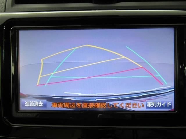 「トヨタ」「プレミオ」「セダン」「福井県」の中古車6