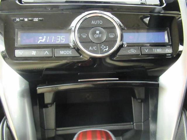 「トヨタ」「プレミオ」「セダン」「福井県」の中古車7