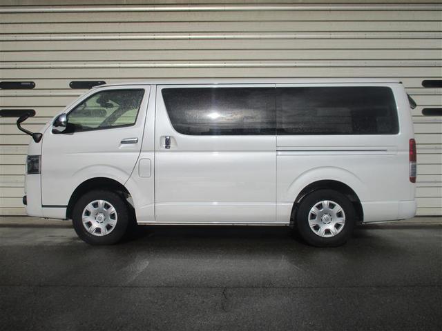 「トヨタ」「ハイエース」「その他」「石川県」の中古車2