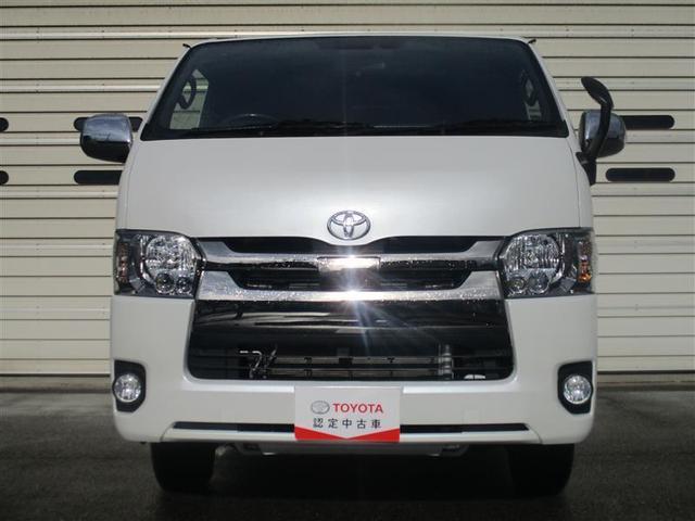 「トヨタ」「ハイエース」「その他」「石川県」の中古車10