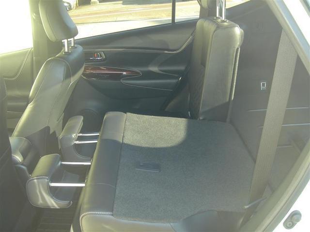 「トヨタ」「ハリアー」「SUV・クロカン」「石川県」の中古車7