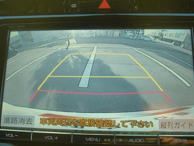 「トヨタ」「ハリアー」「SUV・クロカン」「石川県」の中古車16