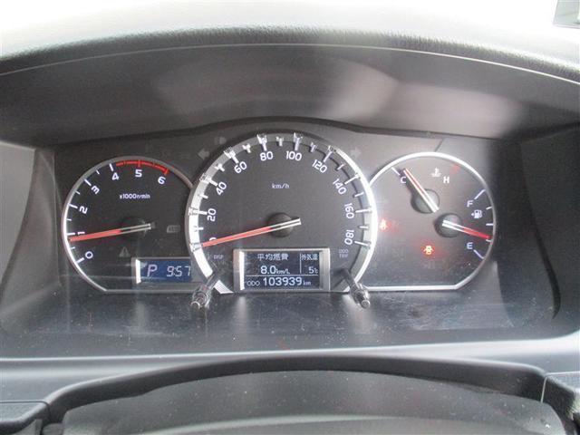 「トヨタ」「ハイエース」「その他」「石川県」の中古車11
