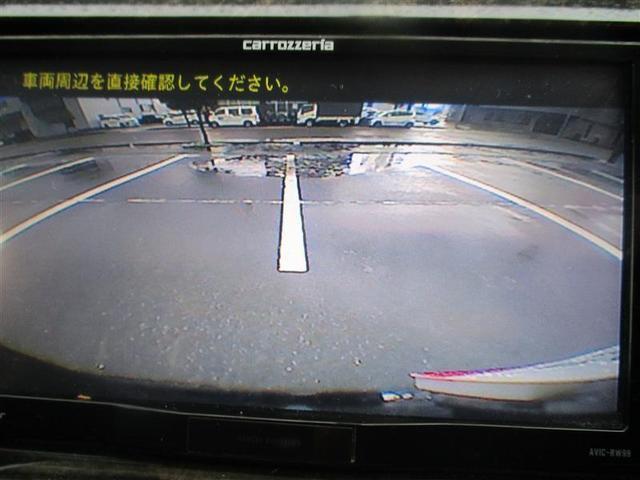 「トヨタ」「ハイエース」「その他」「石川県」の中古車16