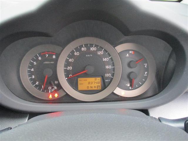 「トヨタ」「ヴァンガード」「SUV・クロカン」「石川県」の中古車11