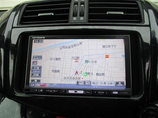 「トヨタ」「ヴァンガード」「SUV・クロカン」「石川県」の中古車16