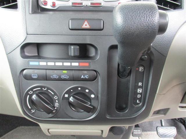 「スズキ」「パレット」「コンパクトカー」「石川県」の中古車15
