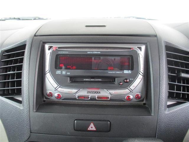 「スズキ」「パレット」「コンパクトカー」「石川県」の中古車17
