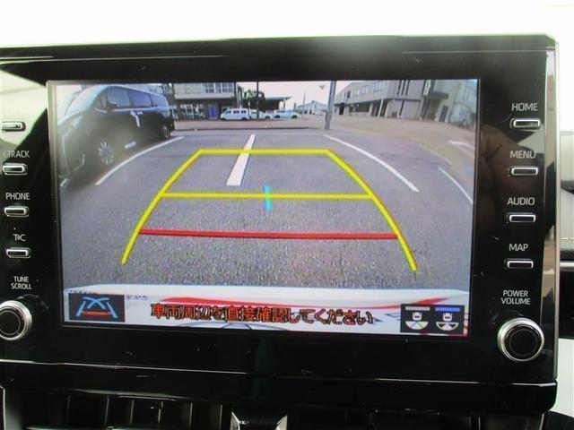 ハイブリッド ダブルバイビー ミュージックプレイヤー接続可 バックカメラ 衝突被害軽減システム LEDヘッドランプ(6枚目)
