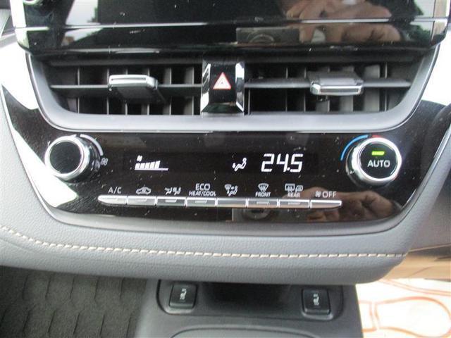 ハイブリッド ダブルバイビー ミュージックプレイヤー接続可 バックカメラ 衝突被害軽減システム LEDヘッドランプ(15枚目)