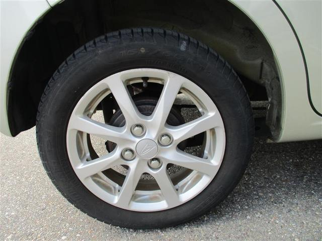 Xリミテッド 4WD ワンセグ メモリーナビ ミュージックプレイヤー接続可 バックカメラ ワンオーナー アイドリングストップ(3枚目)