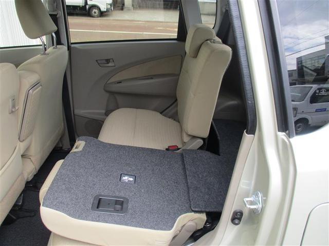 Xリミテッド 4WD ワンセグ メモリーナビ ミュージックプレイヤー接続可 バックカメラ ワンオーナー アイドリングストップ(14枚目)