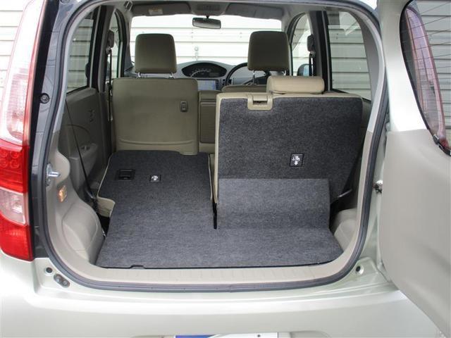 Xリミテッド 4WD ワンセグ メモリーナビ ミュージックプレイヤー接続可 バックカメラ ワンオーナー アイドリングストップ(15枚目)