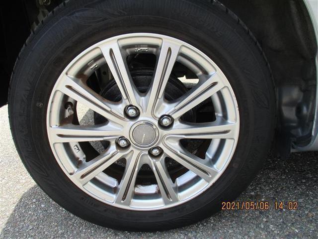 X S 4WD ミュージックプレイヤー接続可 衝突被害軽減システム 電動スライドドア ワンオーナー アイドリングストップ(6枚目)