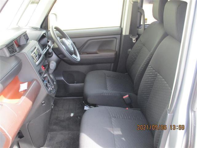 X S 4WD ミュージックプレイヤー接続可 衝突被害軽減システム 電動スライドドア ワンオーナー アイドリングストップ(14枚目)