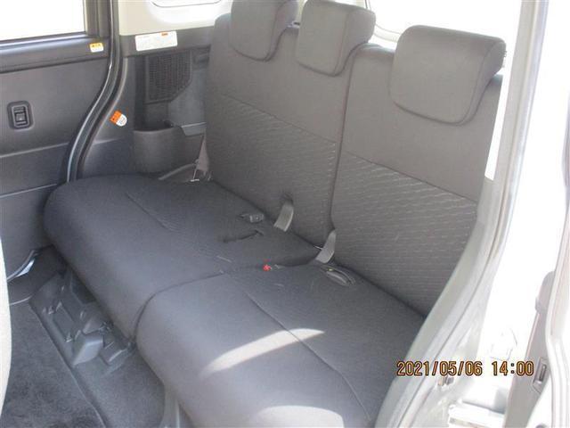 X S 4WD ミュージックプレイヤー接続可 衝突被害軽減システム 電動スライドドア ワンオーナー アイドリングストップ(15枚目)